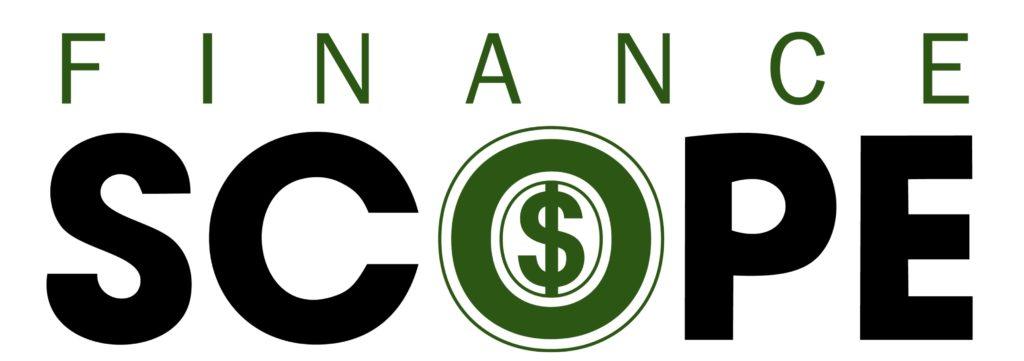 Finance Scope Application