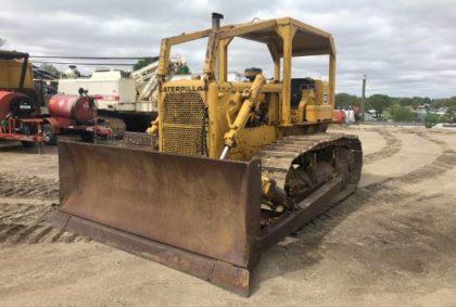 Engine Overhaul – BC Murphy Enterprises LLC